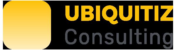 Logo-Ubiquitiz-Consulting