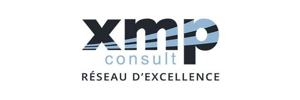xmp-consult-logo