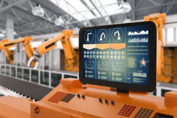 Ubiquitiz-transformation-digitale-automobile-chaine
