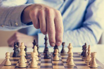 Face au déconfinement COVID 19: Faut-il prévoir le pire ?