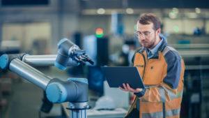 5 compétences managériales négligées par PME et ETI