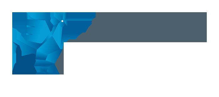 label-la-french-fab-blanc