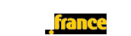 logo-bpifrance-blanc